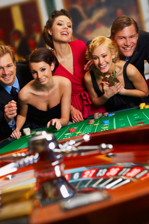 Boston casino ma party fast paying online casino