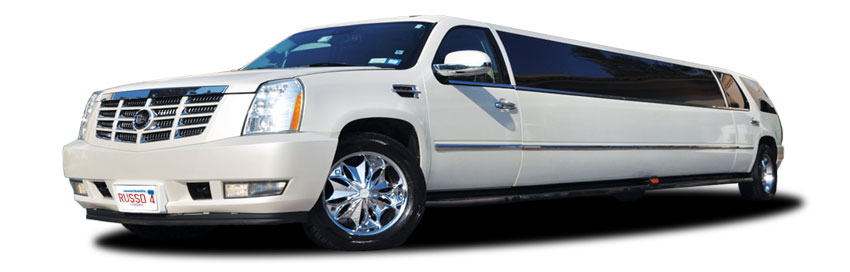 Stretch Hummer Wedding Limos Salem MA